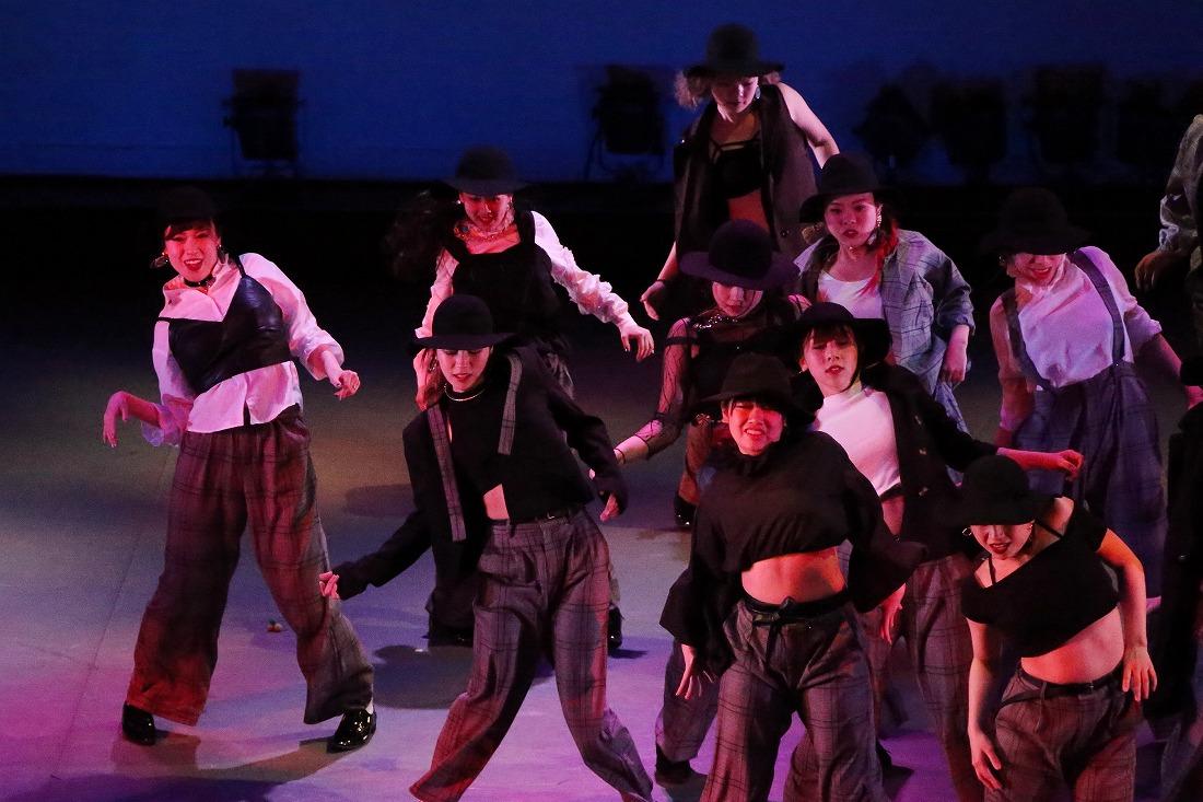 dancefes191original 87