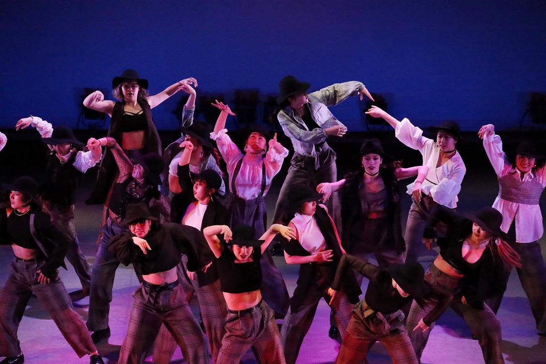 dancefes191original 88