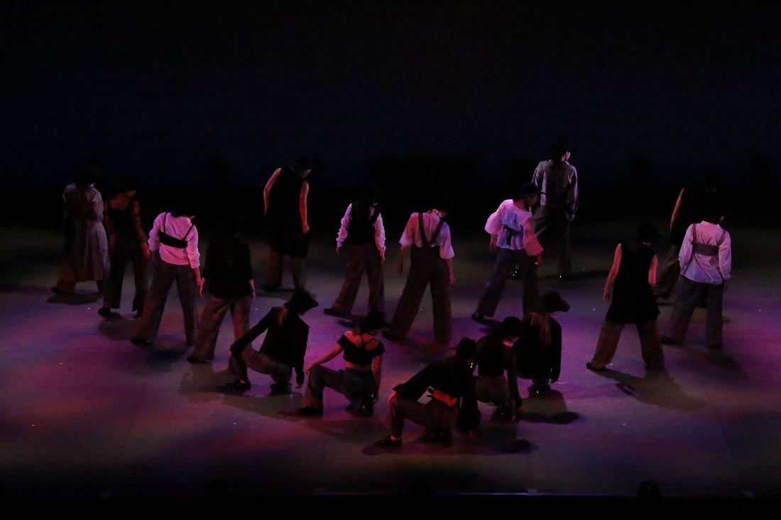 dancefes191original 95
