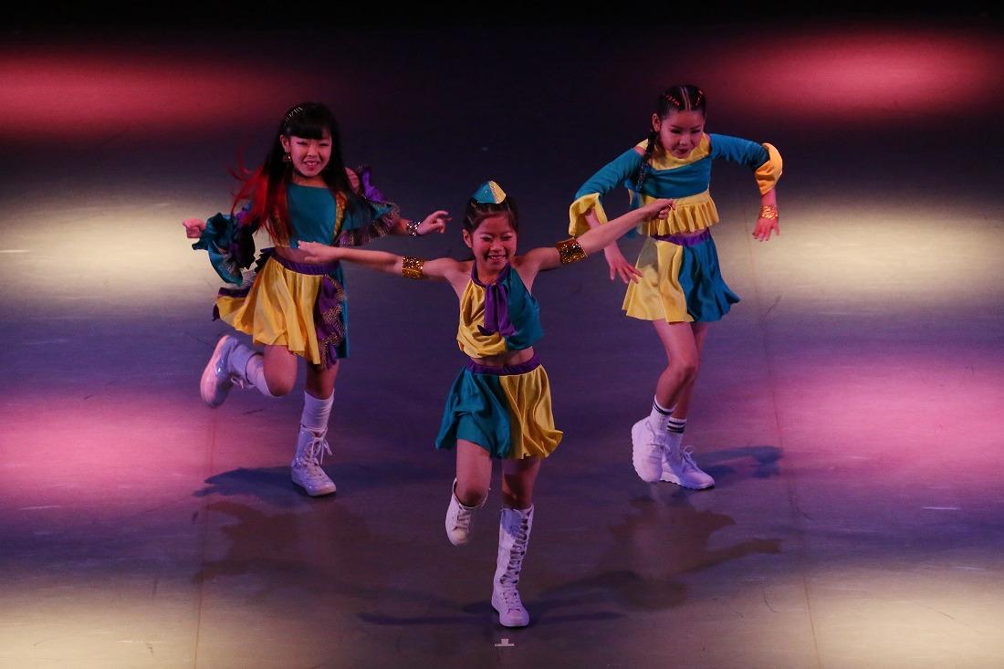 dancefes191updown 9