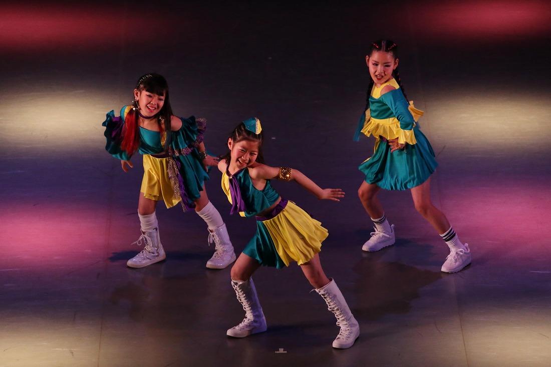 dancefes191updown 11