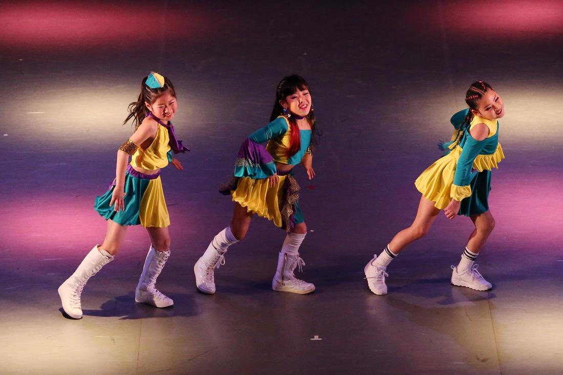 dancefes191updown 13