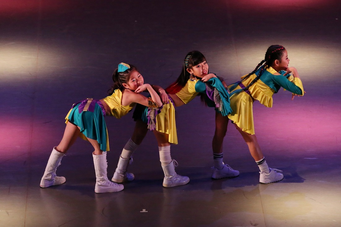 dancefes191updown 15