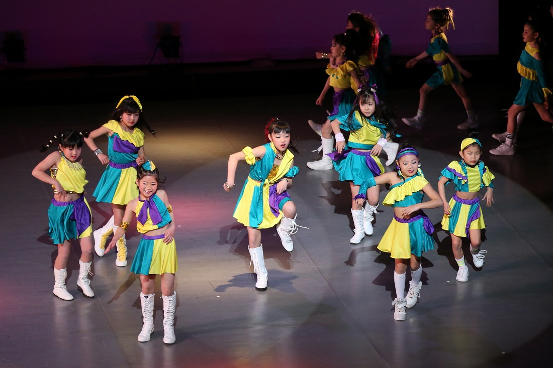 dancefes191updown 24