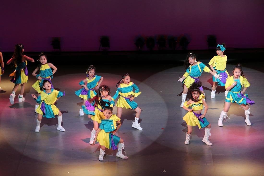 dancefes191updown 32