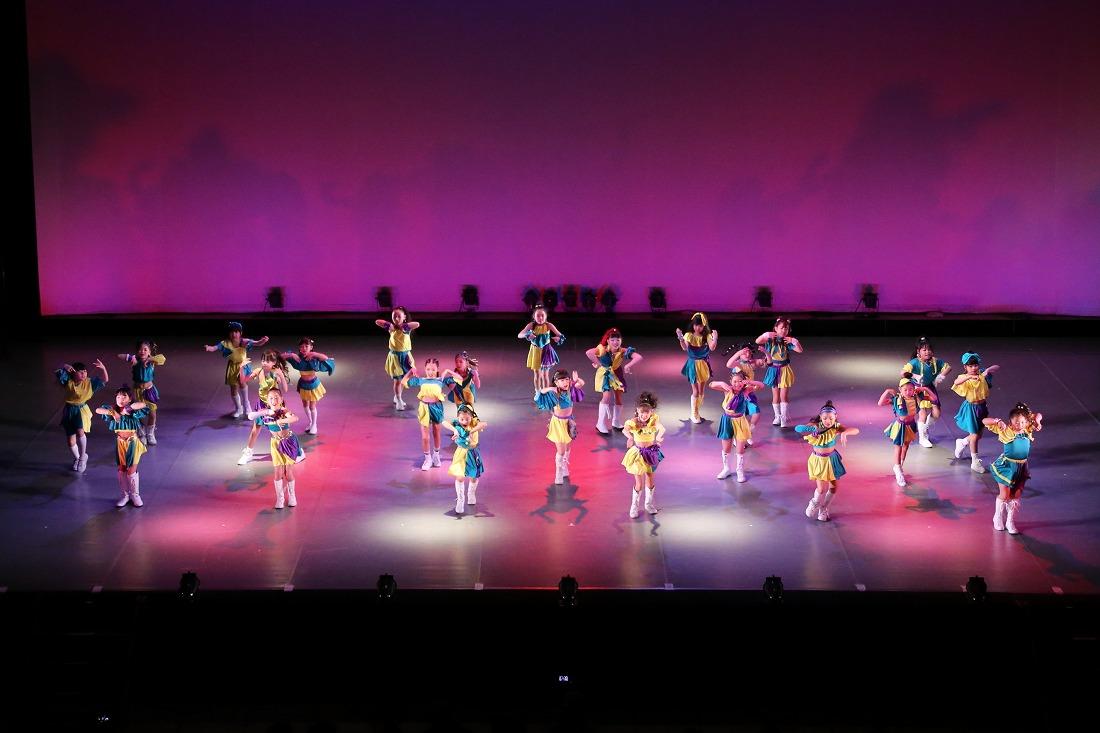 dancefes191updown 42