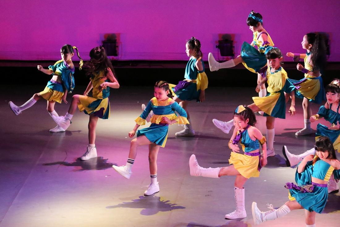 dancefes191updown 71