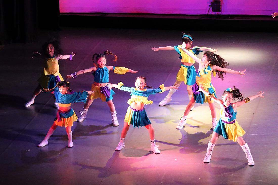 dancefes191updown 85