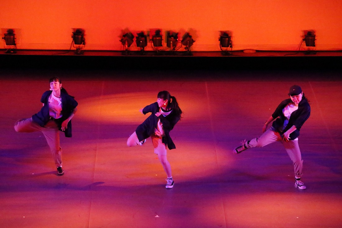 dancefes191sing 3