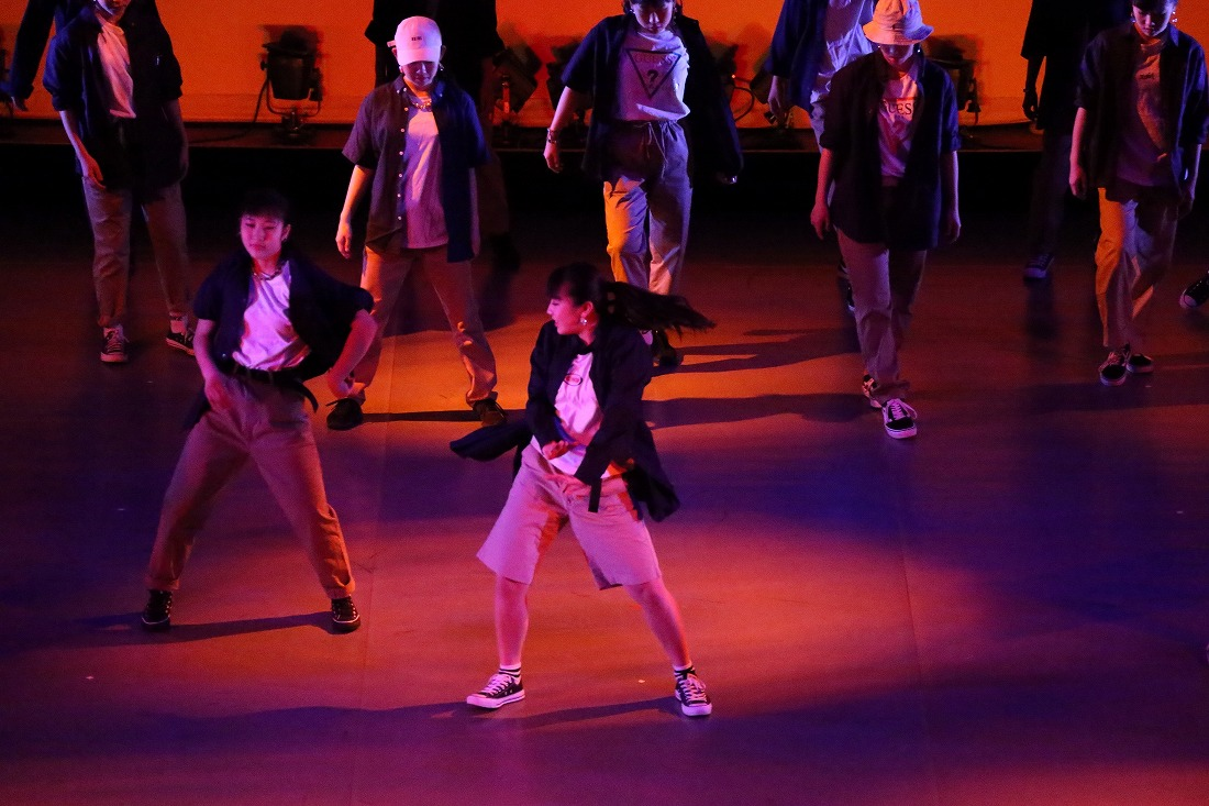 dancefes191sing 7