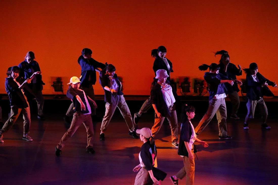 dancefes191sing 9