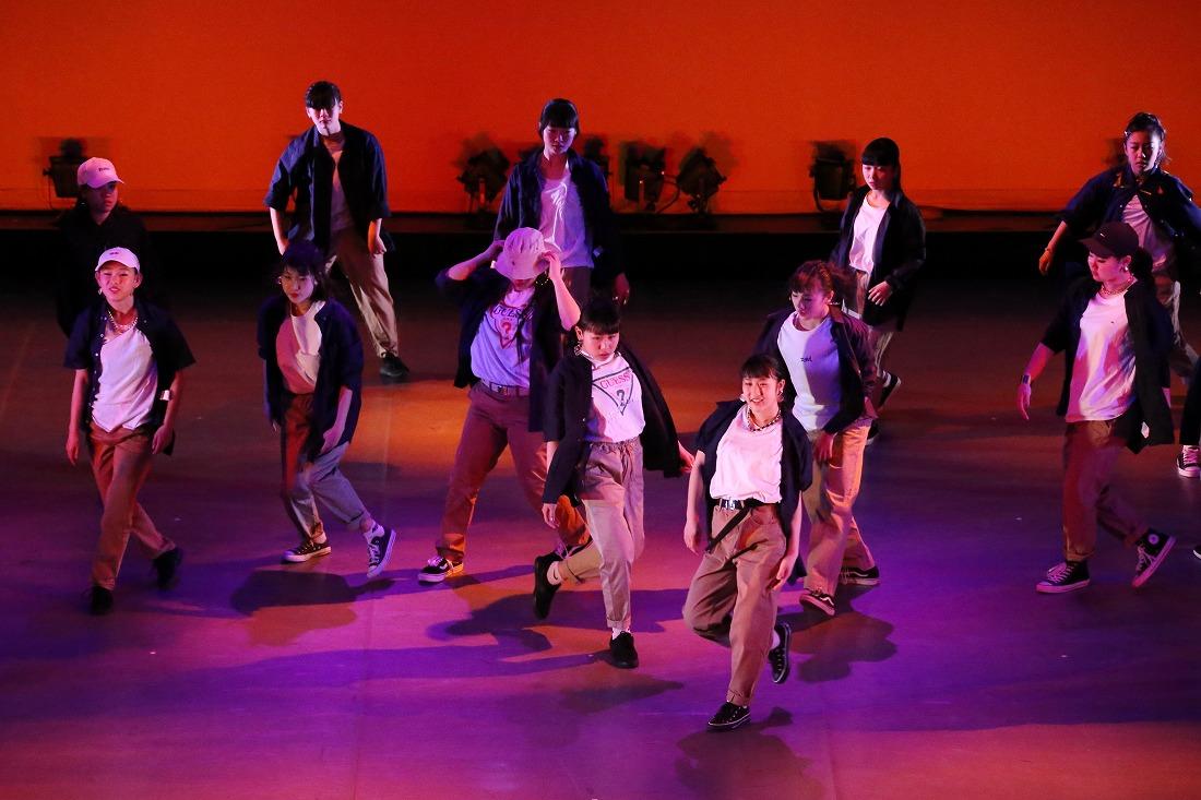 dancefes191sing 21