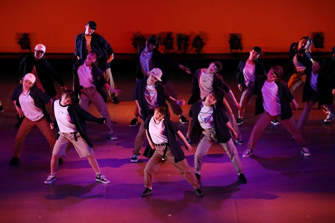 dancefes191sing 23