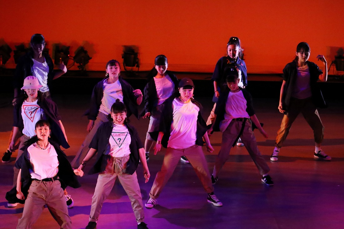 dancefes191sing 27