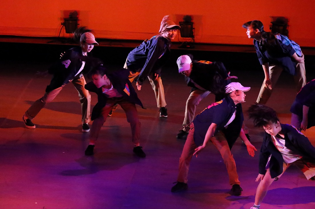 dancefes191sing 29