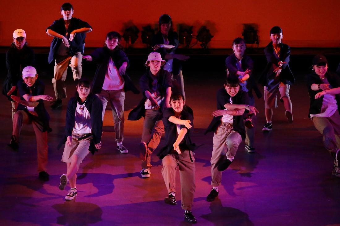 dancefes191sing 31