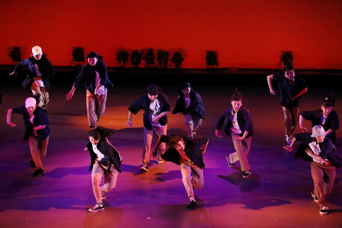 dancefes191sing 34