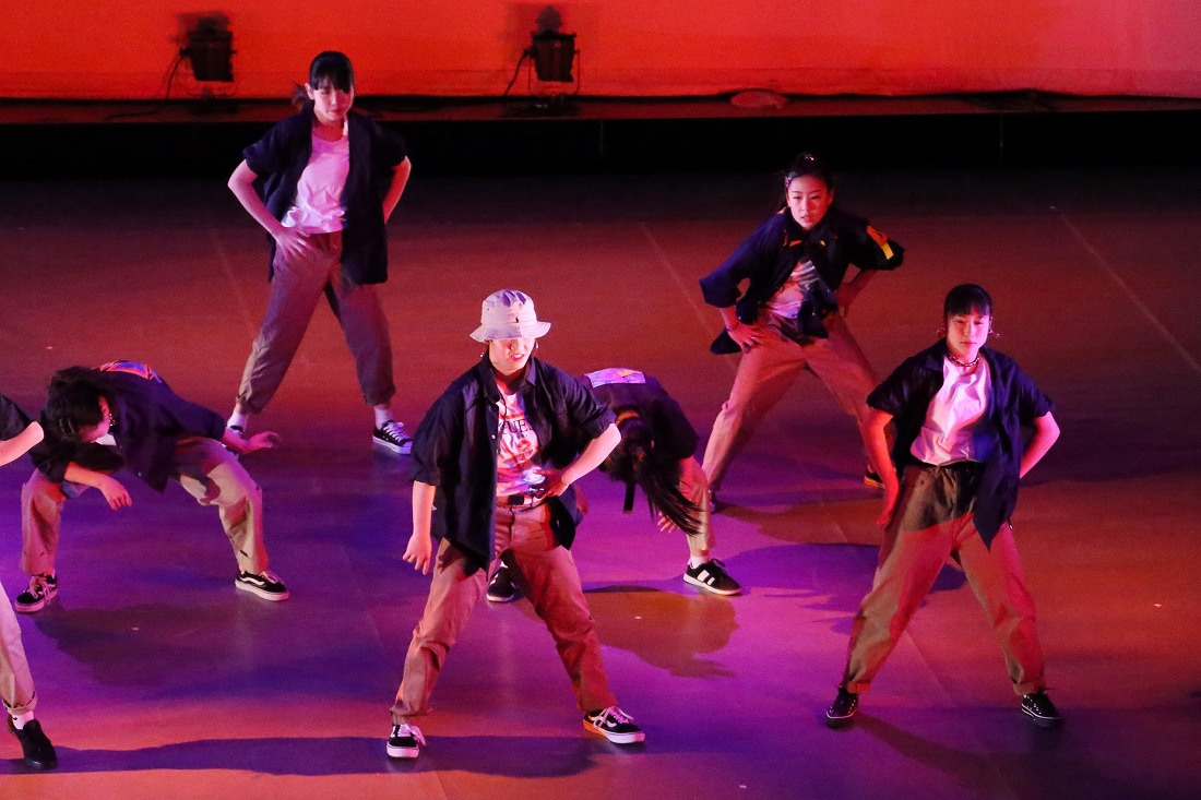 dancefes191sing 36