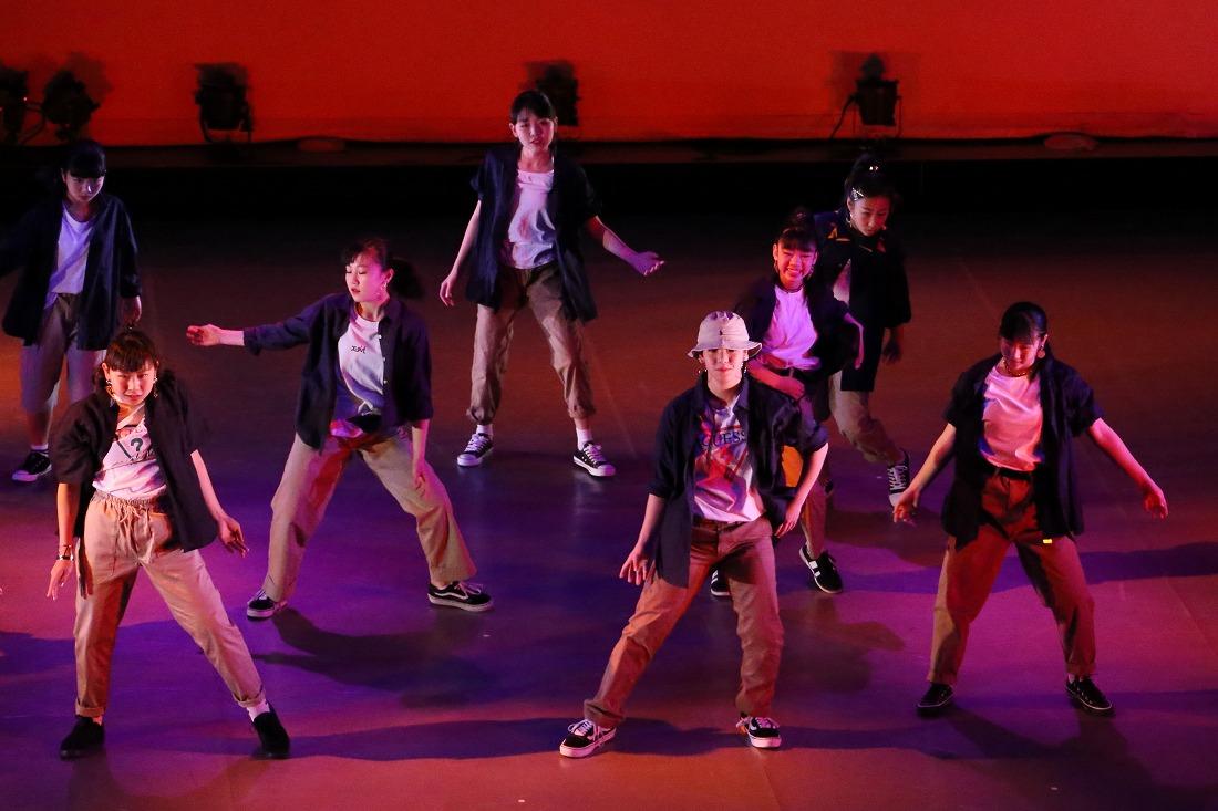 dancefes191sing 40