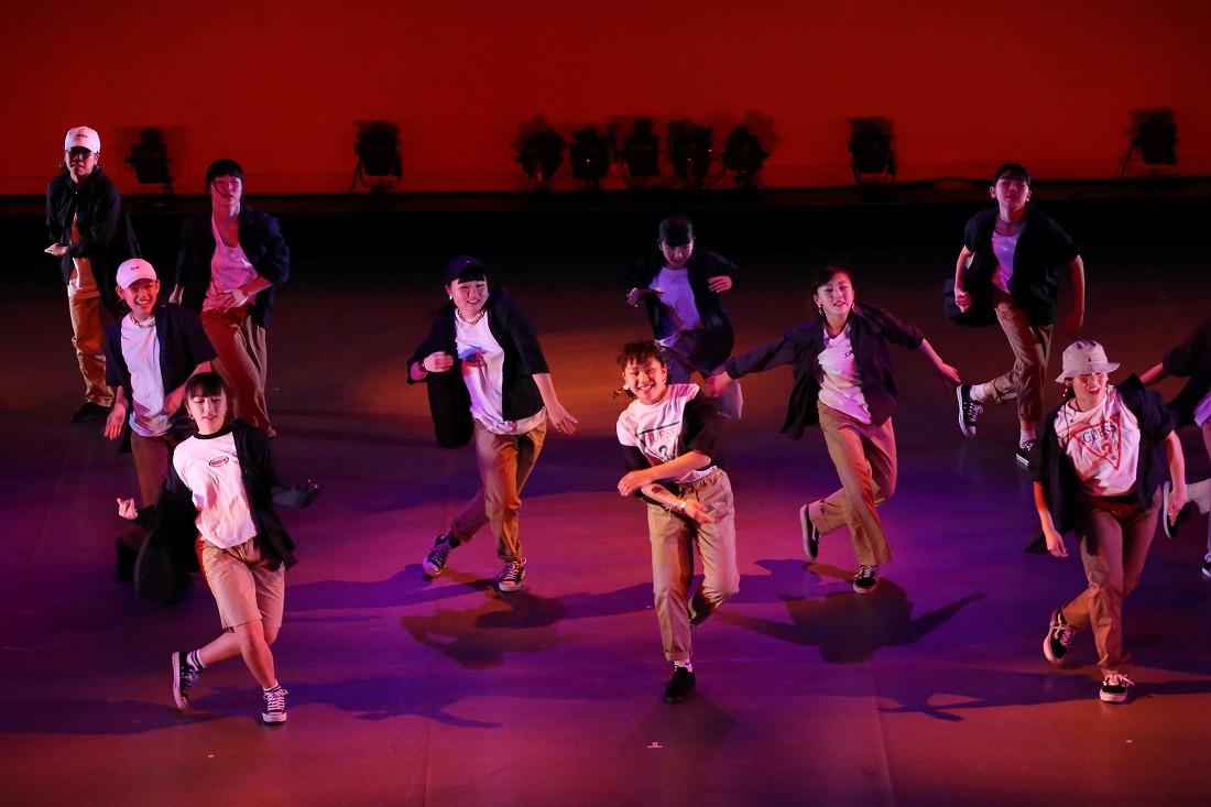 dancefes191sing 42