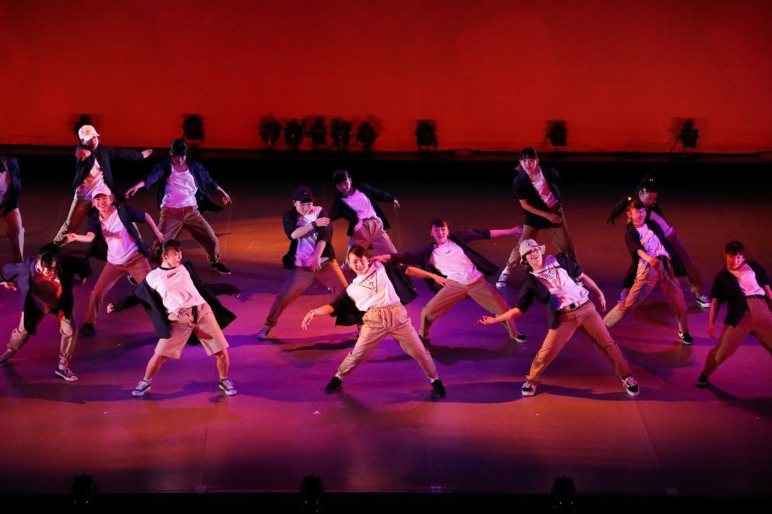 dancefes191sing 44