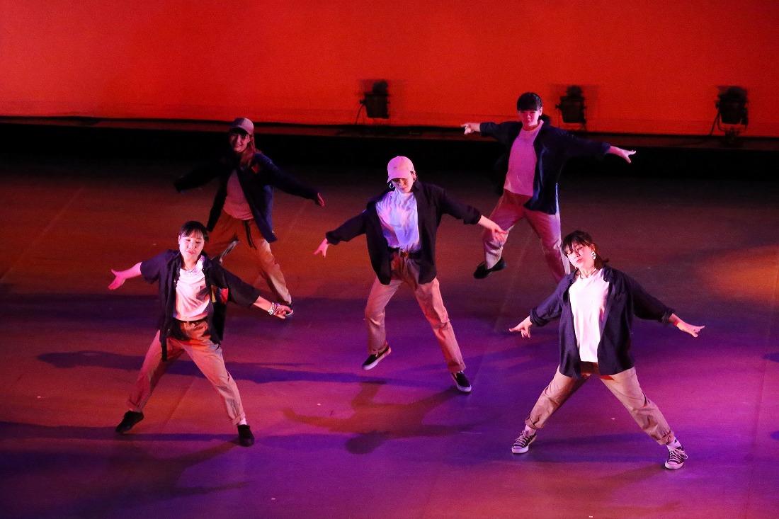 dancefes191sing 46