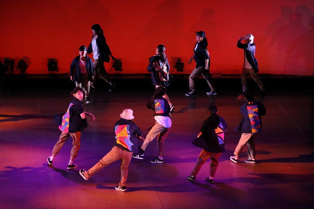dancefes191sing 48