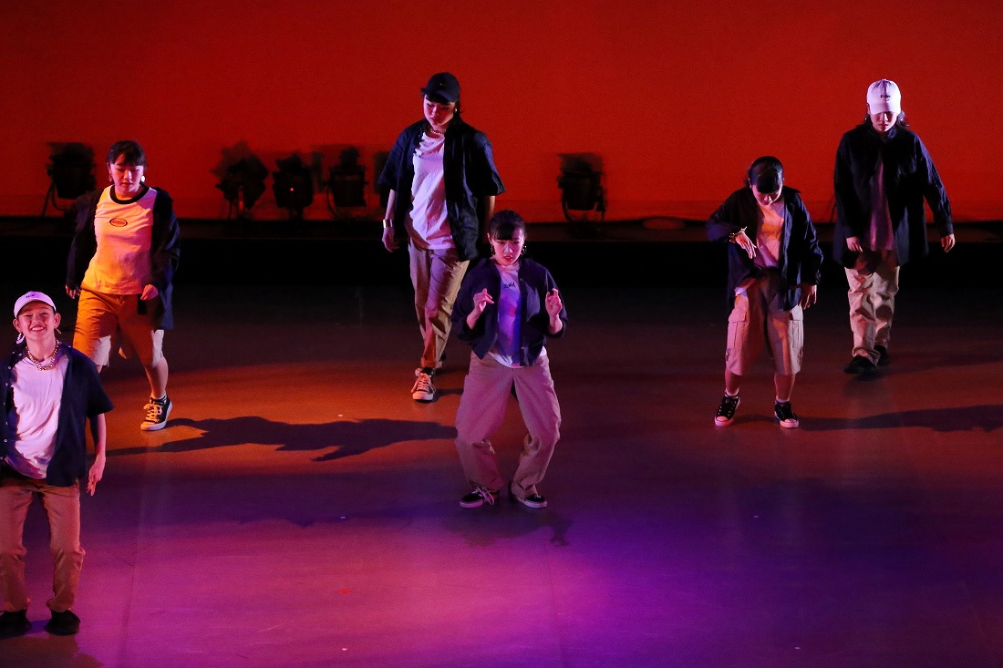 dancefes191sing 51