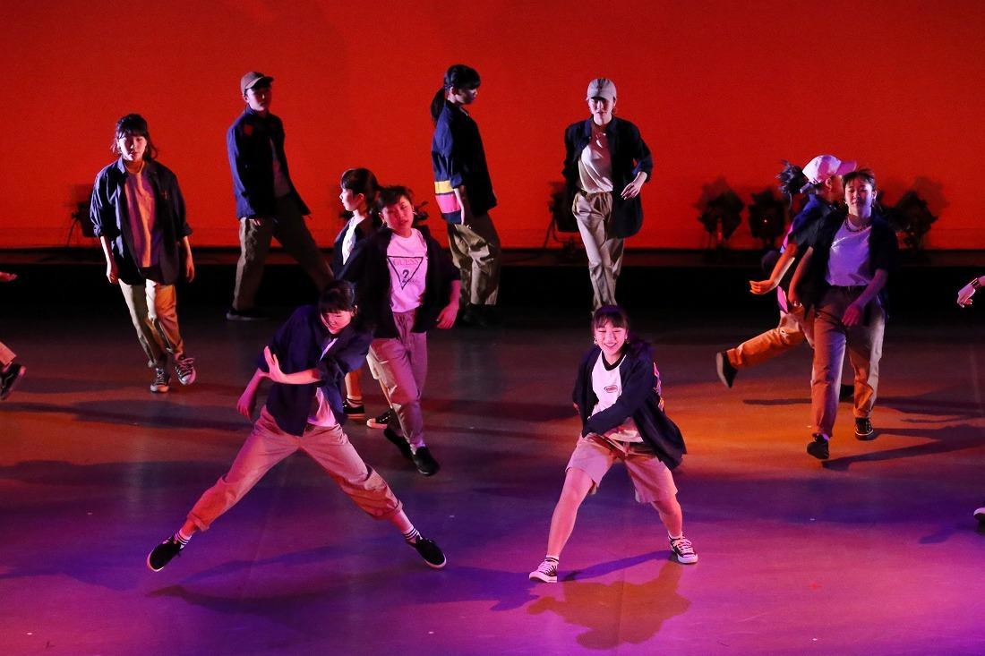 dancefes191sing 53