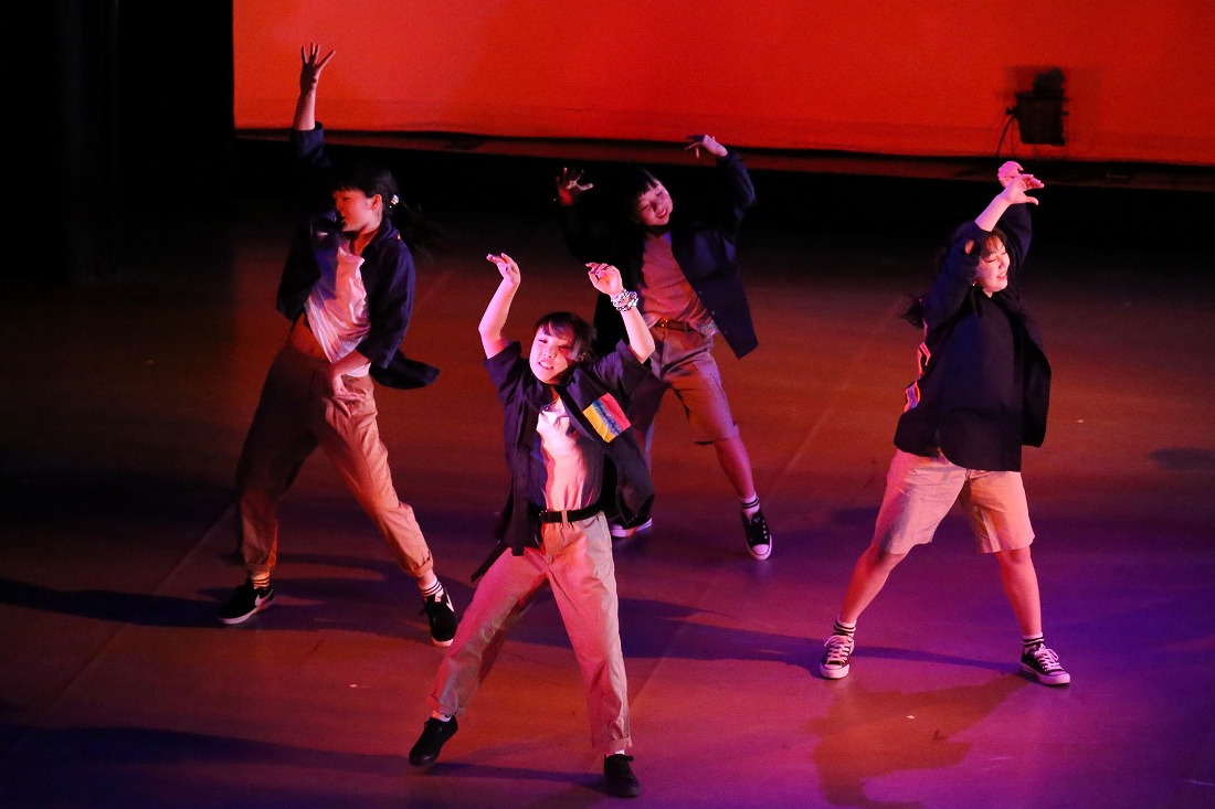 dancefes191sing 63