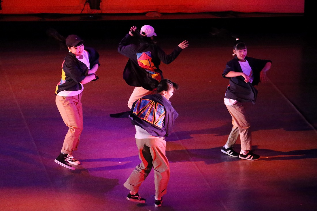 dancefes191sing 65