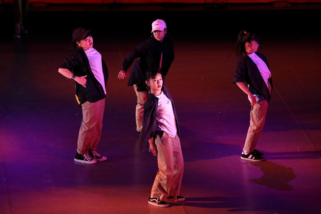 dancefes191sing 68