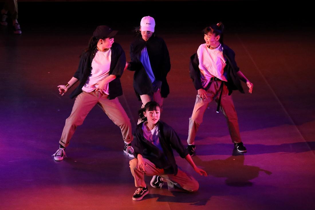 dancefes191sing 70