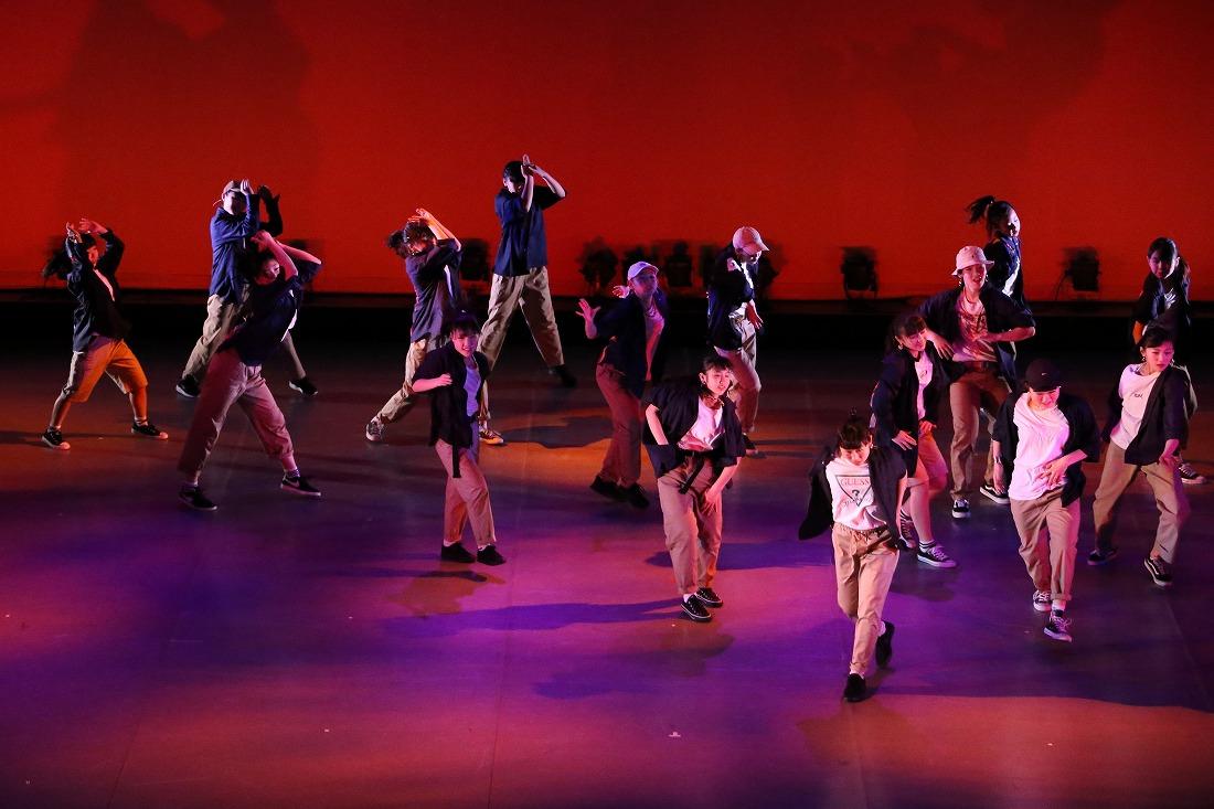 dancefes191sing 81