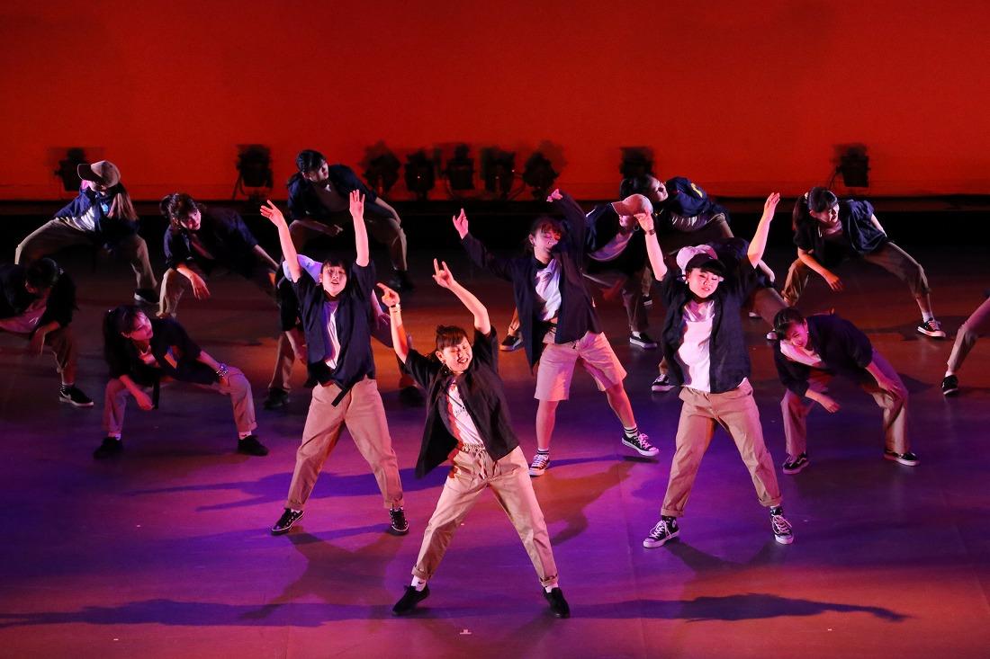 dancefes191sing 83