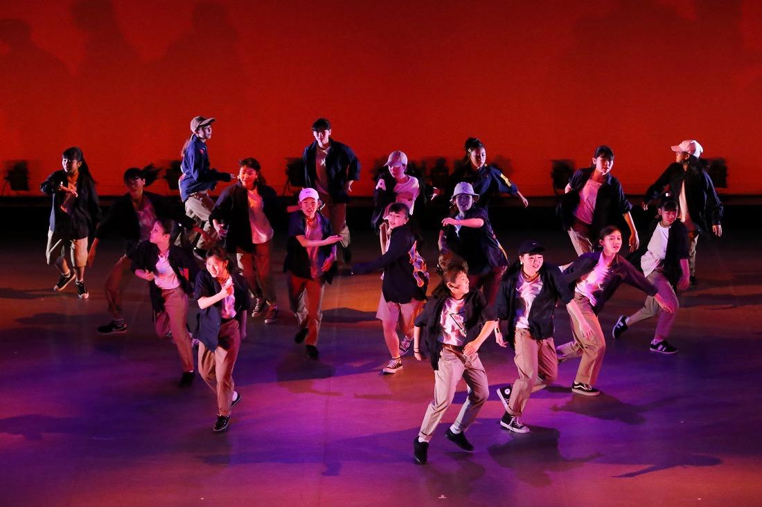 dancefes191sing 87