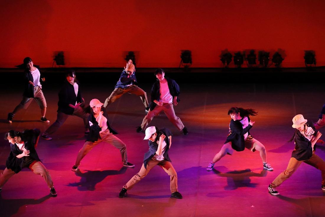 dancefes191sing 89