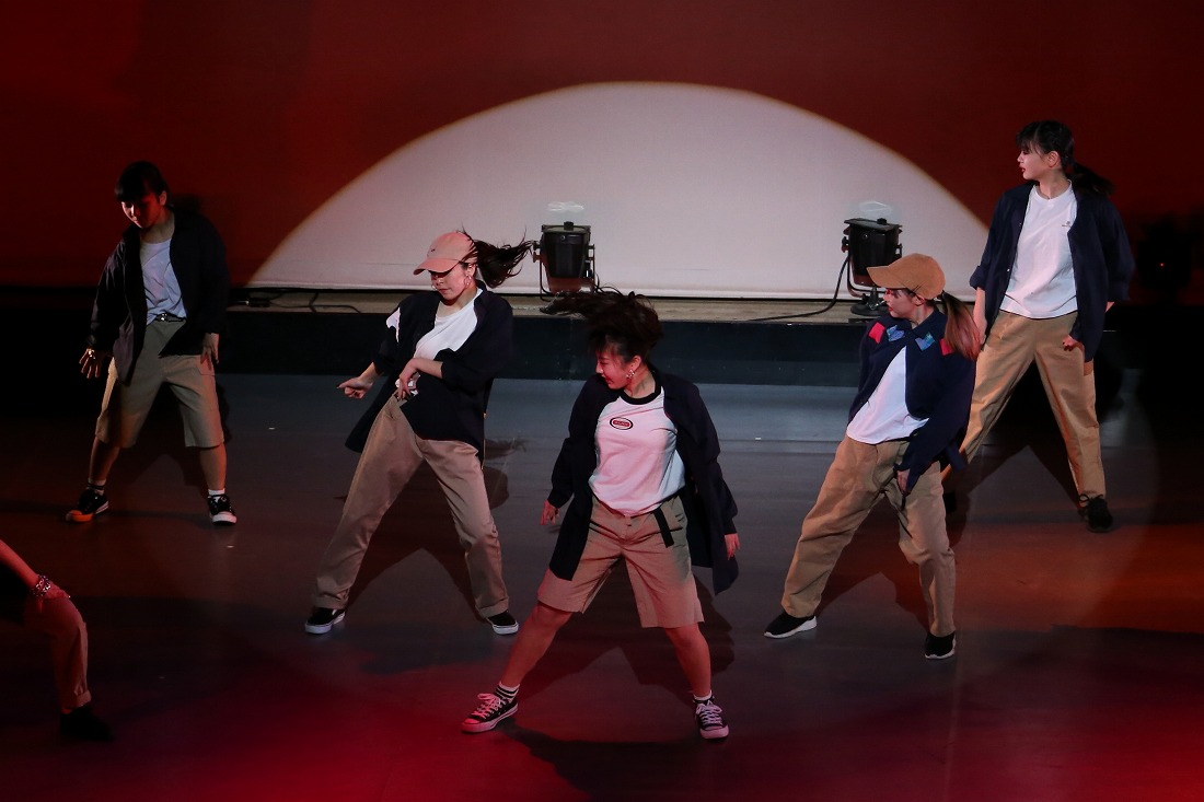 dancefes191sing 95
