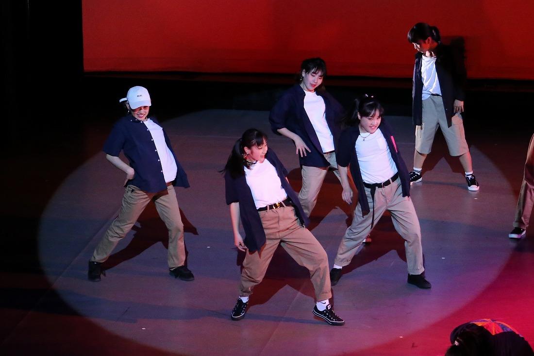 dancefes191sing 96