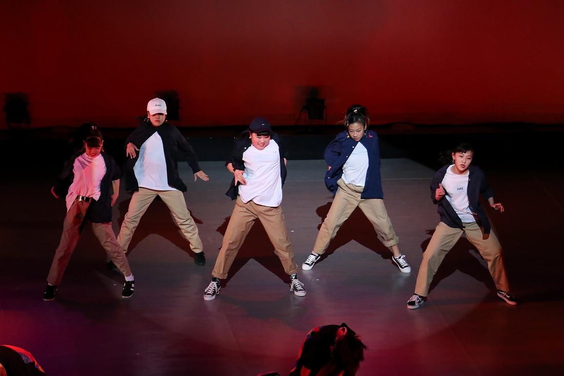 dancefes191sing 98