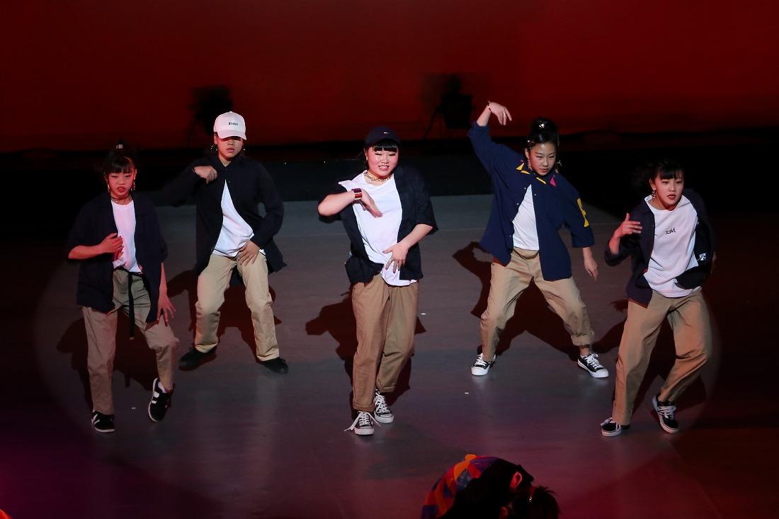 dancefes191sing 100