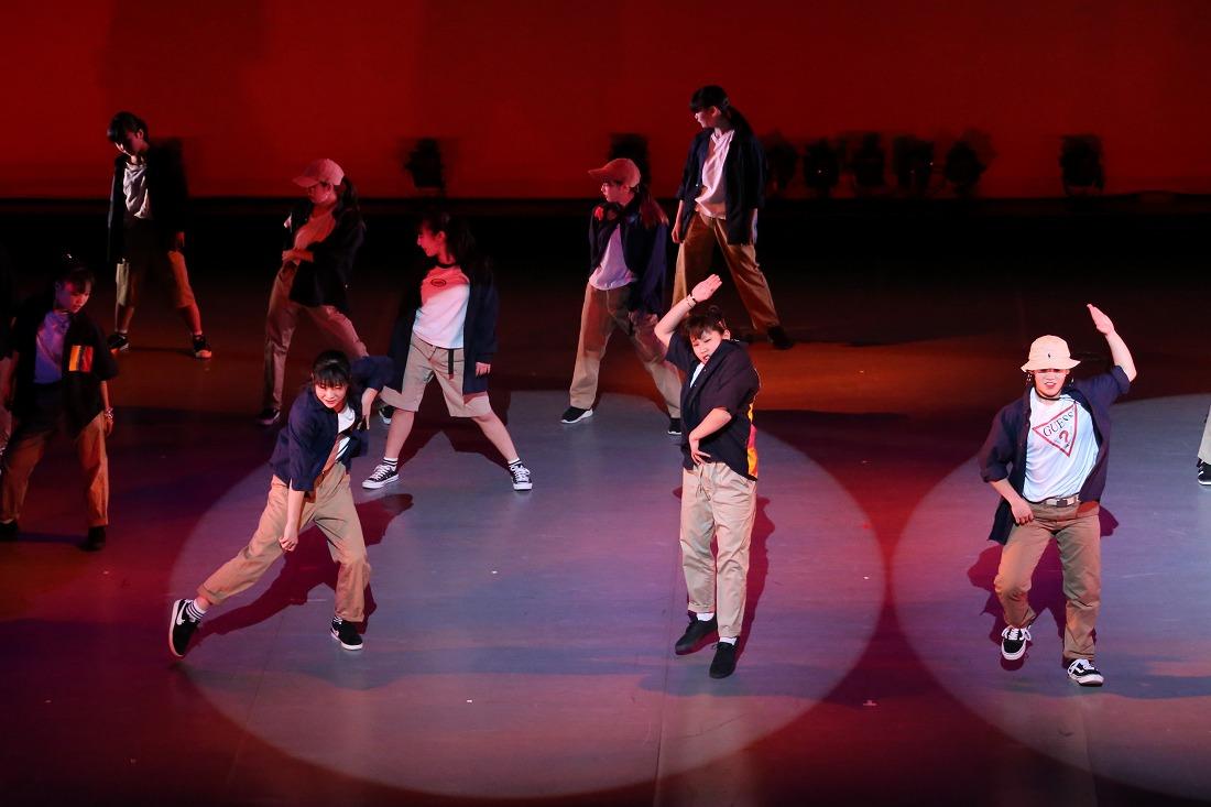 dancefes191sing 102