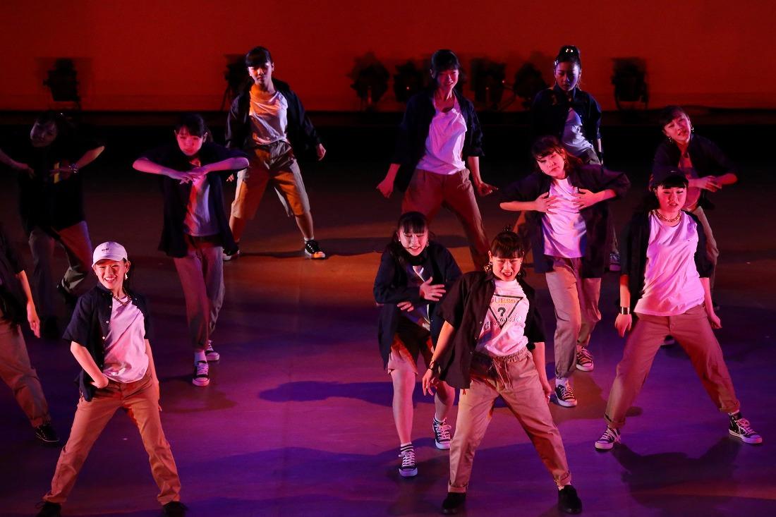 dancefes191sing 108