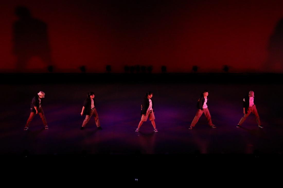 dancefes191sing 114