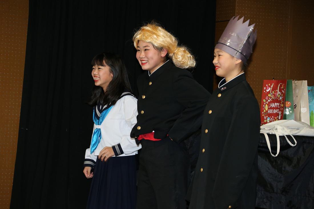iroukai19chuu1 8
