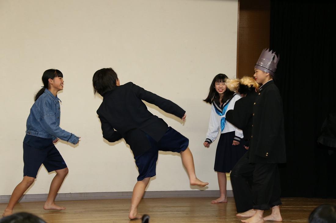 iroukai19chuu1 10