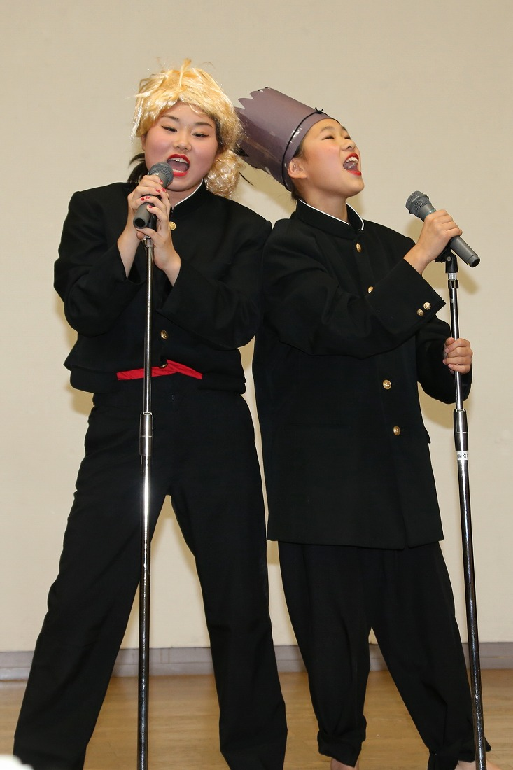 iroukai19chuu1 27