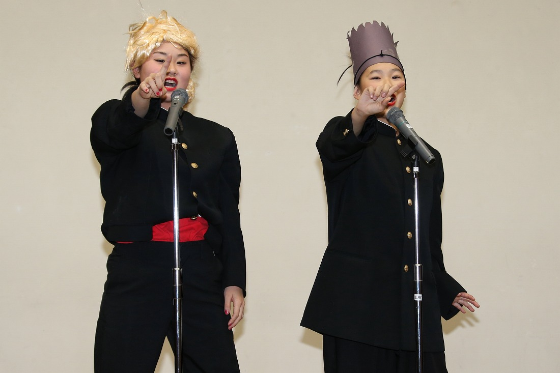 iroukai19chuu1 29