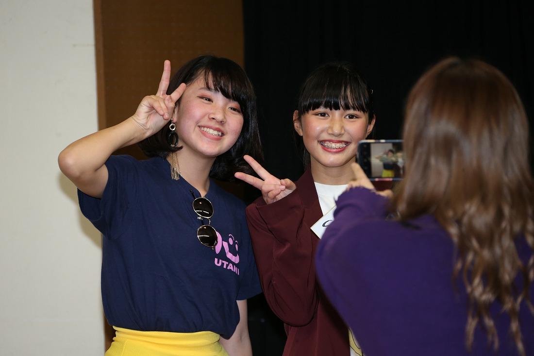 iroukai18chuu2 35