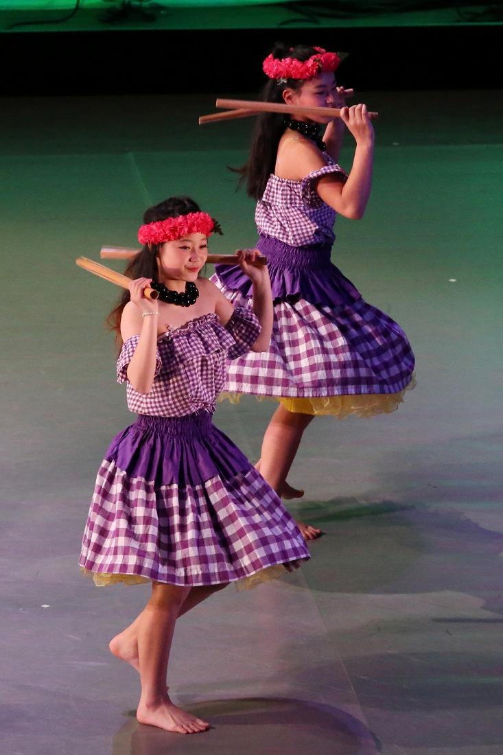 dancefes192kala 18